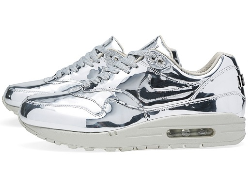 Nike-Air-Max-1-SP-Liquid-Silver