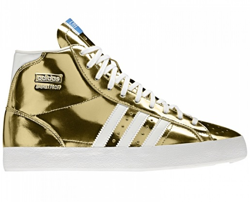 adidas-originals-basket-profi-og-ef-mirror-metallic
