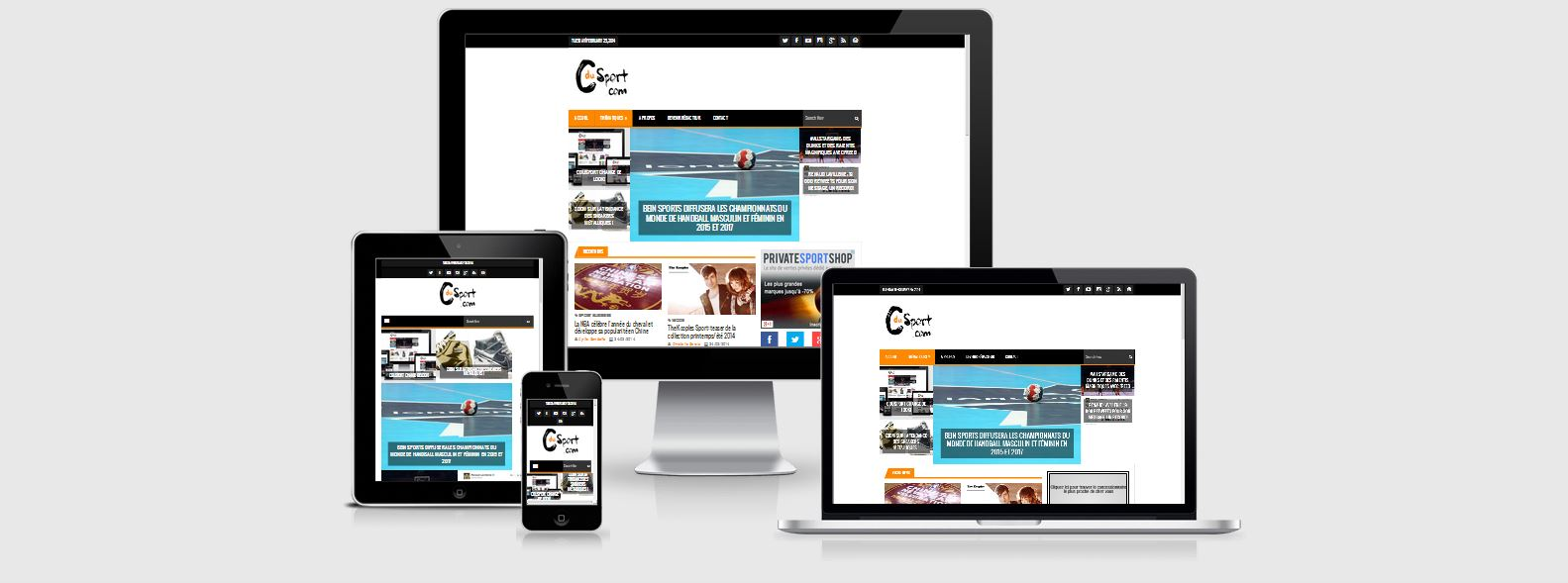 cdusport-responsive-site