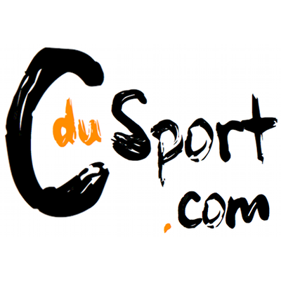 cdusportV2-logo-site-internet