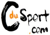 cdusportv2-logo-reseaux-sociaux