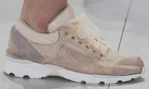 chanel-couture-s14-sneakers-18