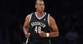 jason-collins-brooklyn-nba