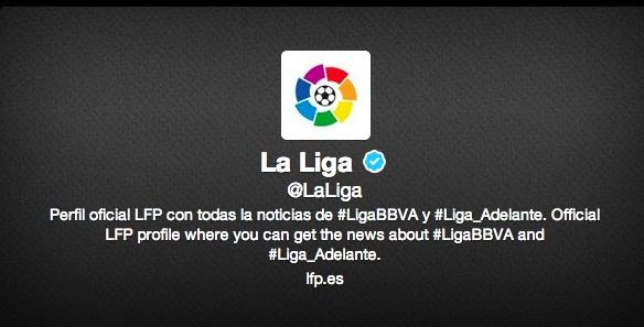 liga-twitter-revolution