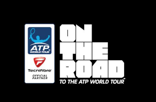 logo-on-the-road-tecnifibre-atp