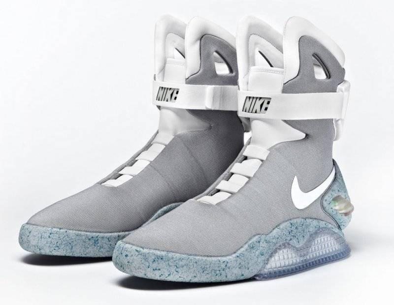 Nike-Air-Mag-Retour-vers-le-futur