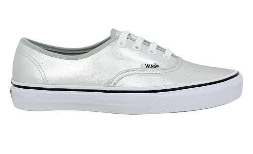 Vans-authentic-silver