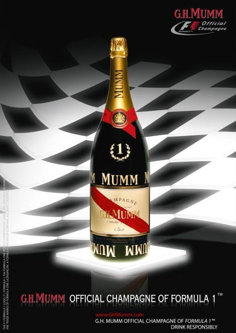 GH-Mumm-Official-champagne-Formula1