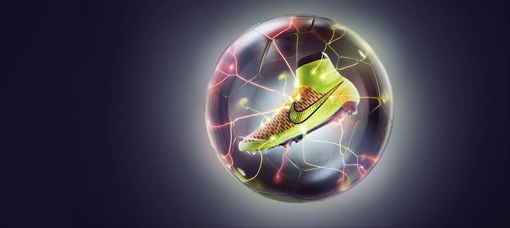 Nike-Magista-2