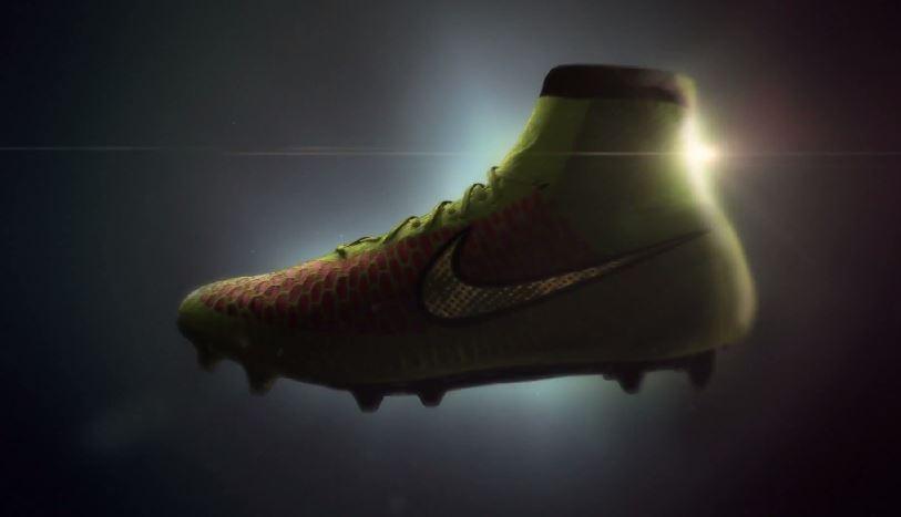 Nike-Magista-5