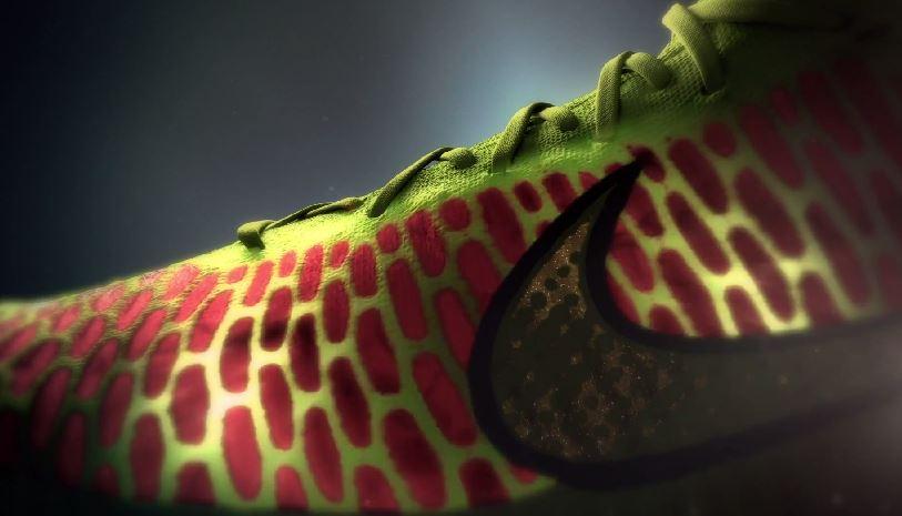 Nike-Magista-6