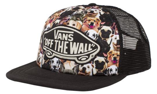 Vans-ASPCA (4)