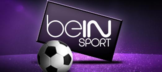 beinsports-football