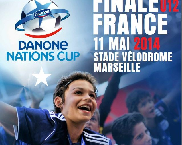 danone-nations-cup-2014