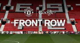 manchester-united-google-plus