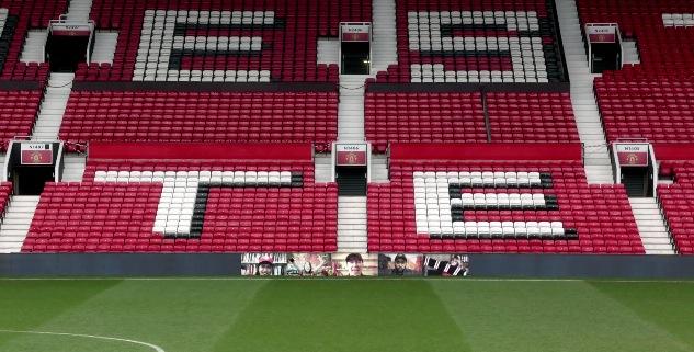 manchester-united-google-plus-football