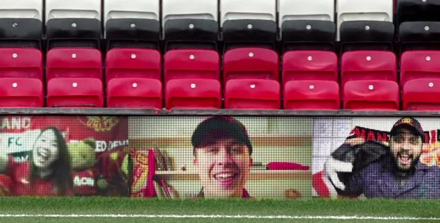 manchester-united-google-plus-football_2