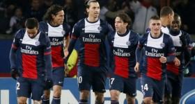 Les 20 joueurs de football les mieux payés de la Ligue 1