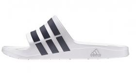 Adidas-Duramo(1)