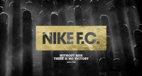 Nike-FC-collection