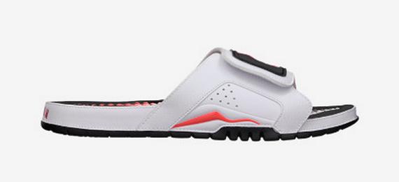 Nike-Jordan-Hydro-VI-retro