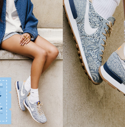 Nike-Liberty-London-printemps-ete-2014 (3)