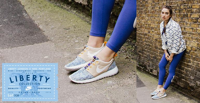 Nike-Liberty-London-printemps-ete-2014 (5)