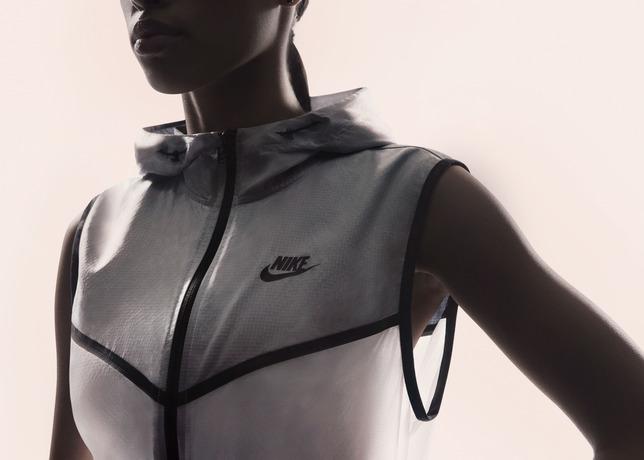 Nike-Tech-Pack-Hyperfuse-Vest (1)