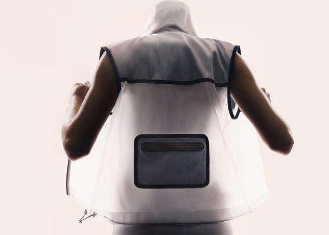 Nike-Tech-Pack-Hyperfuse-Vest (2)