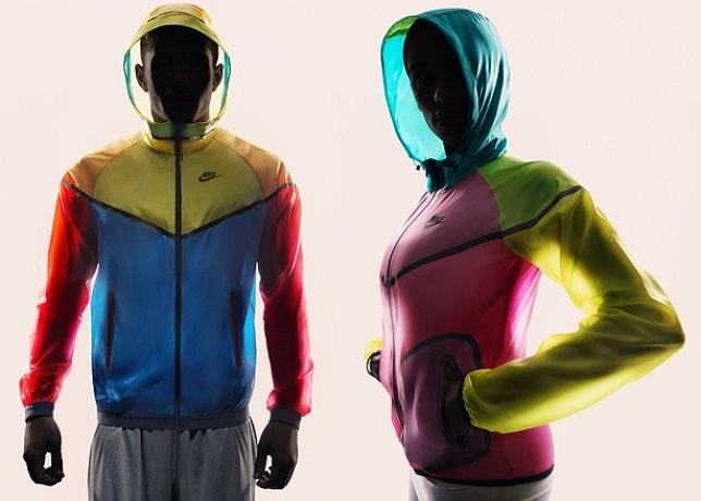 Nike-Tech-Pack-hyperfuse-Windrunner