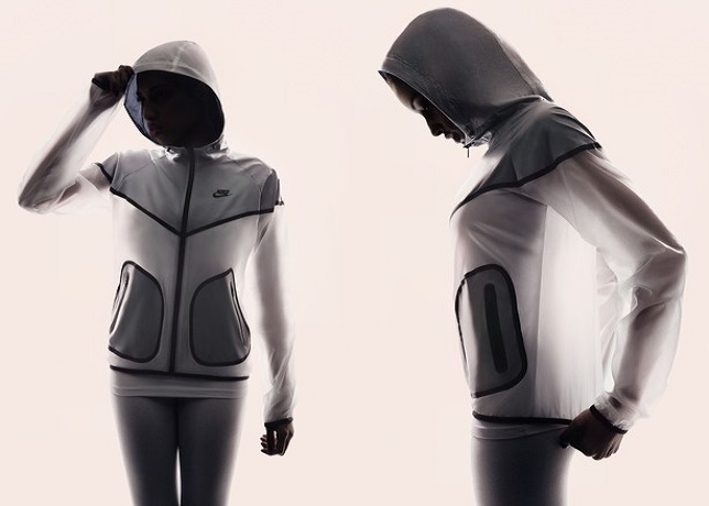 Nike-tech-pach-hyperfuse-windrunner