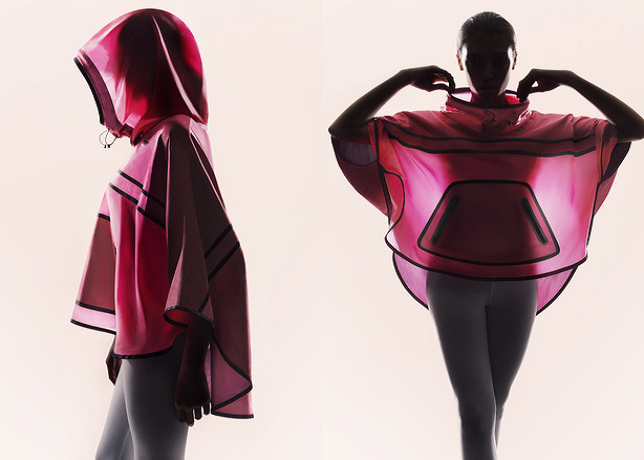 Nike-tech-pack-hyperfuse-poncho