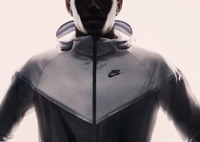 Nike-tech-pack-hyperfuse-windrunner (1)