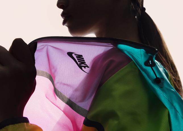 Nike-tech-pack-hyperfuse-windrunner (3)