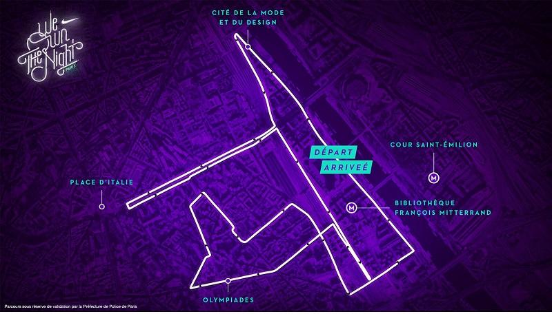 Nike-we-own-night-paris-2014