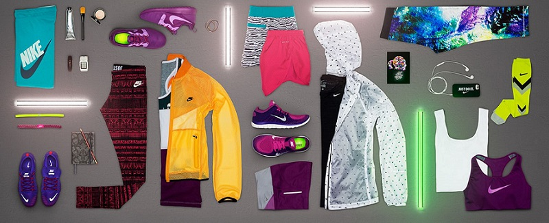 Nike-we-own-night-sportswear-collection