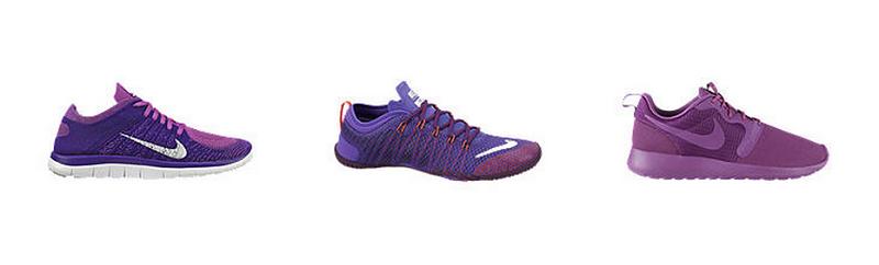 Nike-we-own-night-footwear