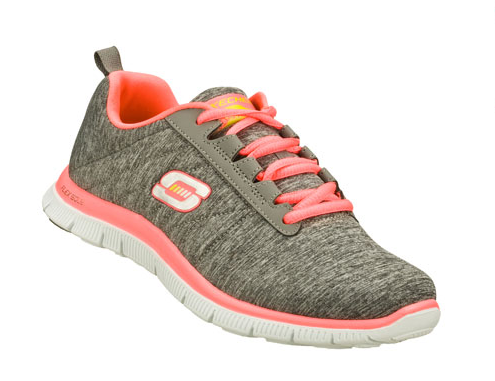 Skechers-flex-appeal-next-generation