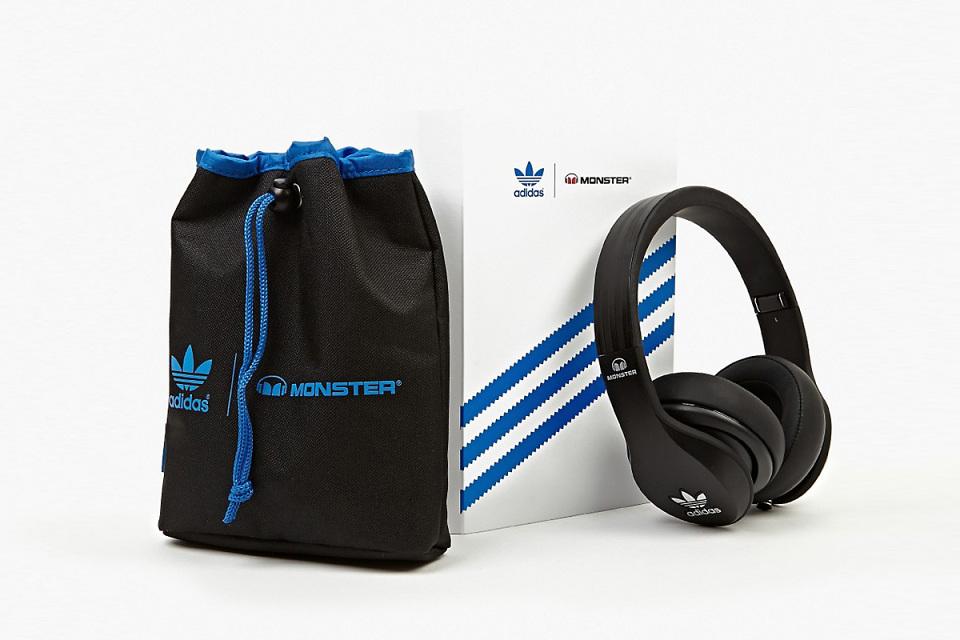 adidas-originals-monster-casque-audio-pack