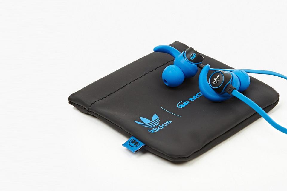adidas-originals-monster-casque-audio-protection