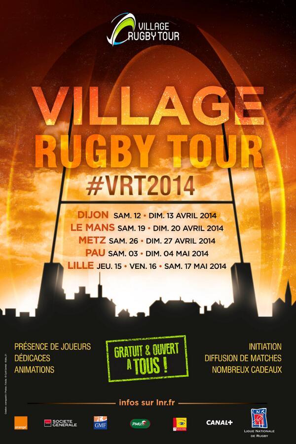 affiche-village-rugby-tour