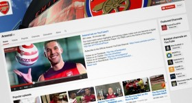 arsenal-youtube-5