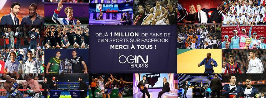 beinsports-1-million-fan-facebook