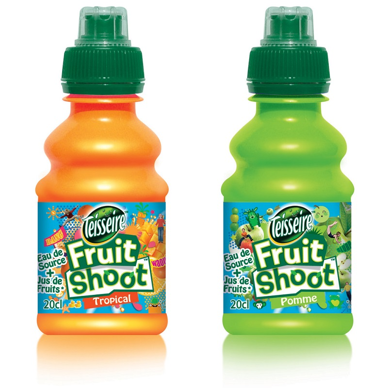 bouteille-teissere-fruit-shoot