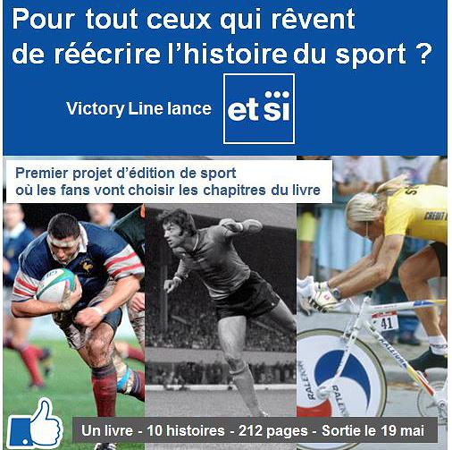 livre-innovation-victory-line