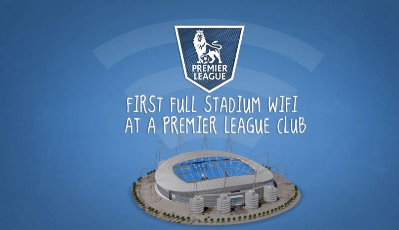 manchester-city-wifi-stade