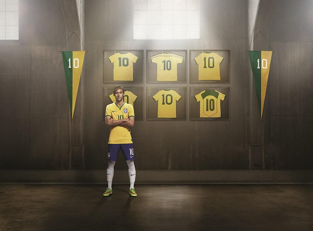 neymar-nike-maillot-bresil