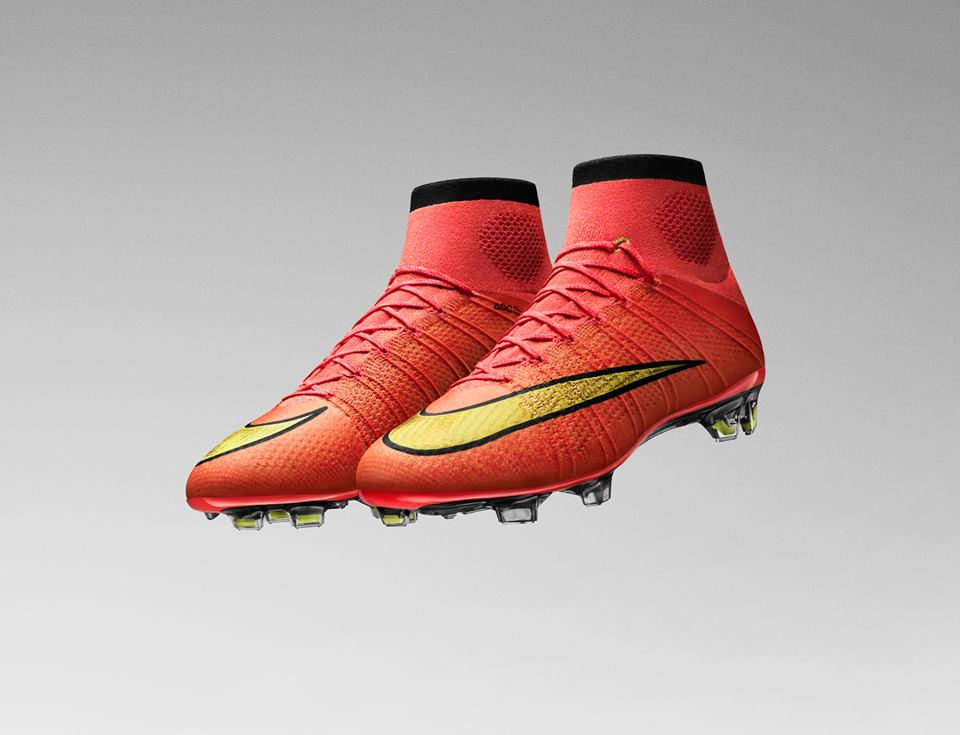 timeless design 69095 5ac6a nike-mercurial-superfly-iv