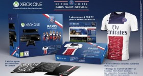 pack-xbox-one-psg