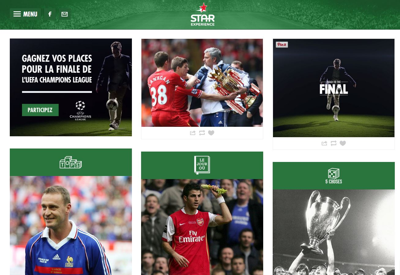 star-experience-heineken-football